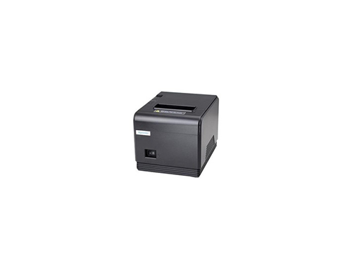 XPRINTER XP-Q800 SERİ USB ETHERNET FİŞ YAZICI